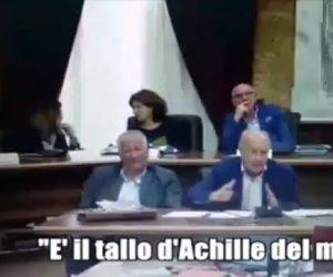 https://www.tp24.it/immagini_articoli/09-10-2018/1539088755-0-marsala-sindaco-girolamo-tallo-dachille-gattini-frettolosi.jpg