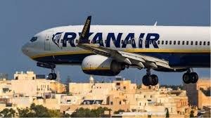 https://www.tp24.it/immagini_articoli/09-10-2019/1570596629-0-aeroporto-trapani-birgi-primavera-anche-voli-ryanair-germania-malta.jpg