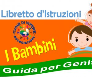 https://www.tp24.it/immagini_articoli/09-10-2019/1570600435-0-castelvetrano-progetto-genitorialita-prevenzione-disagi-bambini.png