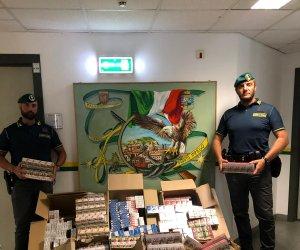 https://www.tp24.it/immagini_articoli/09-10-2019/1570604509-0-sicilia-intensifica-lotta-contrabbando-sigarette-operazioni-finanza.jpg