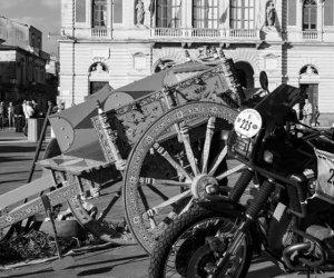 https://www.tp24.it/immagini_articoli/09-10-2019/1570605169-0-moto-depoca-conclusa-seconda-edizione-giro-motociclistico-sicilia.jpg