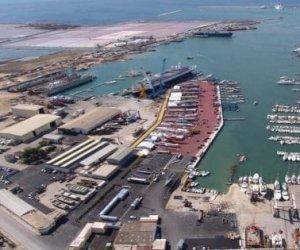 https://www.tp24.it/immagini_articoli/09-10-2019/1570608850-0-porto-trapani-panfalone-cosi-siamo-riusciti-aumentare-traffico-merci.jpg