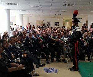 https://www.tp24.it/immagini_articoli/09-10-2019/1570618375-0-marsala-tribunale-interventi-pantaleo-spada-tartaglia.jpg
