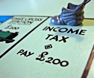 https://www.tp24.it/immagini_articoli/09-10-2019/1570649792-0-inside-licata4-maxi-evasione-ecco-tutte-imposte-pagate.jpg