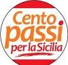 https://www.tp24.it/immagini_articoli/09-10-2020/1602263815-0-campobello-i-cento-passi-ci-siamo-anche-noi-ora-ricostruiamo-la-sinistra.jpg