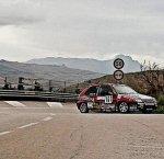 https://www.tp24.it/immagini_articoli/09-11-2016/1478691079-0-automobilismo-autoslalom-delle-fonti-di-scillato-vince-il-busetano-gulotta.jpg