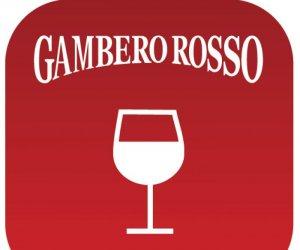 https://www.tp24.it/immagini_articoli/09-11-2016/1478714342-0-le-cantine-europa-per-la-prima-volta-nella-guida-vini-d-italia-del-gambero-rosso.jpg
