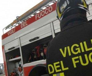 https://www.tp24.it/immagini_articoli/09-11-2018/1541746165-0-castelvetrano-amore-incendiario-condanne.jpg