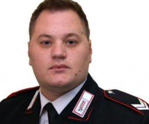 https://www.tp24.it/immagini_articoli/09-11-2018/1541754498-0-sono-liberi-ladri-morto-carabiniere-emanuele.jpg