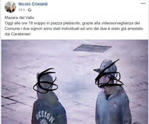 https://www.tp24.it/immagini_articoli/09-11-2018/1541760368-0-sindaco-mazara-pubblica-immagini-scippatore-ricercato-carabinieri.jpg