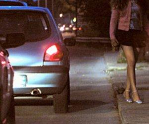 https://www.tp24.it/immagini_articoli/09-11-2018/1541771379-0-trapani-prostituzione-virgilio.jpg