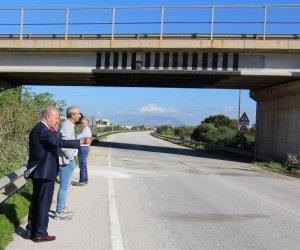 https://www.tp24.it/immagini_articoli/09-11-2018/1541772502-0-marsala-messo-sicurezza-finalmente-ponte-sullo-scorrimento-veloce-riaperto.jpg