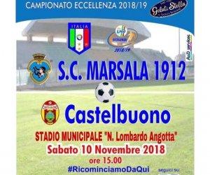 https://www.tp24.it/immagini_articoli/09-11-2018/1541794703-0-marsala-1912-chiamato-vittoria-fanalino-coda-castelbuono.jpg