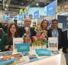 https://www.tp24.it/immagini_articoli/09-11-2019/1573258187-0-gacflag-isole-sicilia-world-travel-market-londra.jpg