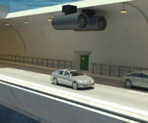 https://www.tp24.it/immagini_articoli/09-11-2019/1573281716-0-tunnel-sottomarino-collegare-palermo-laeroporto-punta-raisi.jpg