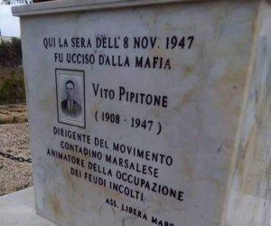 https://www.tp24.it/immagini_articoli/09-11-2019/1573289046-0-marsala-libera-ricorda-vito-pipitone-sindacalista-ucciso-mafia.jpg