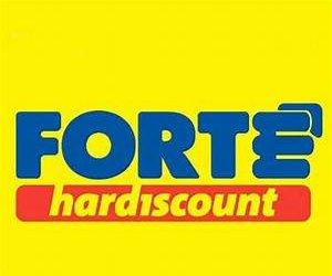 https://www.tp24.it/immagini_articoli/09-11-2019/1573290654-0-supermercati-siciliani-forte-vanno-grande-gruppo-leader-distribuzione.jpg