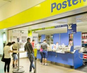 https://www.tp24.it/immagini_articoli/09-11-2019/1573291077-0-alcamo-lufficio-postale-kennedy-chiuso-lavori-dall11-novembre.jpg