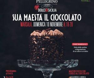 https://www.tp24.it/immagini_articoli/09-11-2019/1573291236-0-domenica-cantine-pellegrino-marsala-maesta-cioccolato.jpg