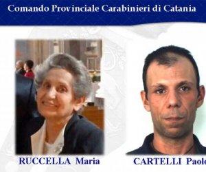 https://www.tp24.it/immagini_articoli/09-11-2019/1573293523-0-sicilia-sgozza-anziana-dieci-euro-condannato-anni-carcere.jpg