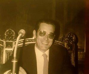 https://www.tp24.it/immagini_articoli/09-11-2019/1573293531-0-marsala-morto-egidio-alagna-stato-consigliere-comunale-assessore.jpg