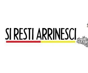 https://www.tp24.it/immagini_articoli/09-11-2019/1573293981-0-marsala-resti-arrinesci-consiglio-approva-proposta-lemigrazione.jpg