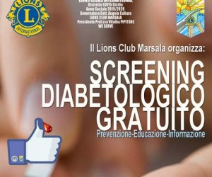 https://www.tp24.it/immagini_articoli/09-11-2019/1573295281-0-lotta-diabete-screening-gratuito-studenti-marsala.jpg