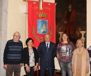 https://www.tp24.it/immagini_articoli/09-11-2019/1573295472-0-marsala-sindaco-incontra-lassociazione-aiuta-bambini-bielorussi.jpg