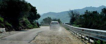 https://www.tp24.it/immagini_articoli/09-11-2019/1573321191-0-regione-35milioni-manutenzione-strade-provinciali-siciliane.jpg