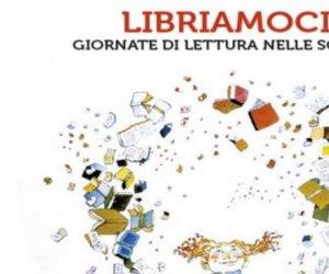 https://www.tp24.it/immagini_articoli/09-11-2019/1573325241-0-trapani-listituto-montalto-aderisce-libriamoci-giornate-lettura-scuole.jpg
