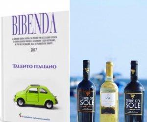 https://www.tp24.it/immagini_articoli/09-12-2016/1481296357-0-petrosino-terre-del-sole-nella-guida-bibendi-dell-associazione-italiana-sommelier.jpg
