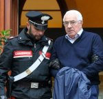 https://www.tp24.it/immagini_articoli/09-12-2018/1544338908-0-italian-police-arrest-mafias-alleged-boss-sicily.jpg