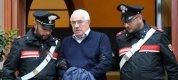 https://www.tp24.it/immagini_articoli/09-12-2018/1544338908-0-italian-police-arrest-mafias-alleged-boss-sicily.jpg