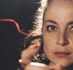 https://www.tp24.it/immagini_articoli/09-12-2018/1544346620-0-penelope-rondinelli-vivere-tutte-emozioni-mondo-femminile.jpg