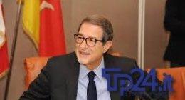 https://www.tp24.it/immagini_articoli/09-12-2018/1544347100-0-bilancio-musumeci-forfait-allars-polemiche.jpg