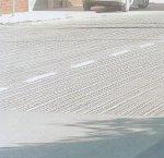 https://www.tp24.it/immagini_articoli/09-12-2018/1544377473-0-lavoro-inutile-ecco-hanno-dipinto-strada-marsala.jpg