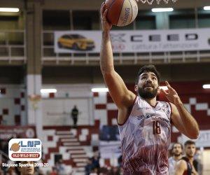 https://www.tp24.it/immagini_articoli/09-12-2019/1575883046-0-basket-pallacanestro-trapani-vittoria-casa-rieti.jpg