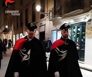 https://www.tp24.it/immagini_articoli/09-12-2019/1575894071-0-trapani-ubriaco-scatena-rissa-locale-sabato-sera-arrestato-giovane.jpg