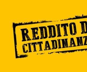 https://www.tp24.it/immagini_articoli/09-12-2019/1575897818-0-sicilia-prendono-reddito-cittadinanza-danno-fare-puliscono-strade-scuole.jpg