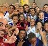 https://www.tp24.it/immagini_articoli/09-12-2019/1575906217-0-volley-marsala-schiacciato-trasferta-mauro-sport-quinta-vittoria.jpg