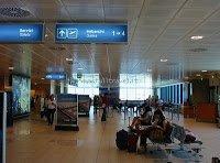 https://www.tp24.it/immagini_articoli/10-01-2014/1389337673-0-l-aeroporto-di-trapani-birgi-ryanair-e-gli-altri-vettori-votano-con-le-ali.jpg