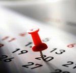 https://www.tp24.it/immagini_articoli/10-01-2017/1484036818-0-calendario-delle-festivita-2017-quali-regole-per-la-retribuzione.png