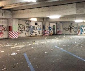 https://www.tp24.it/immagini_articoli/10-01-2017/1484055085-0-marsala-e-stata-tolta-l-auto-abbandonata-al-parcheggio-comunale.jpg