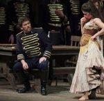 https://www.tp24.it/immagini_articoli/10-01-2018/1515565263-0-novita-teatro-carmen-ammazza-jose.jpg