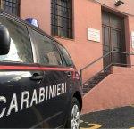 https://www.tp24.it/immagini_articoli/10-01-2018/1515600318-0-pantelleria-lite-centro-finisce-male-ucciso-maurizio-fontana-arresto.jpg