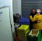 https://www.tp24.it/immagini_articoli/10-01-2018/1515605136-0-processi-arrestati-delloperazione-antimafia-freezer.jpg