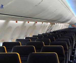 https://www.tp24.it/immagini_articoli/10-01-2018/1515611834-0-aeroporto-trapani-ryanair-tempi-lunghi-contratto-disagi-vista.jpg