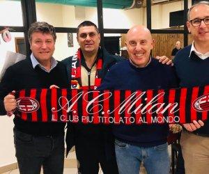 https://www.tp24.it/immagini_articoli/10-01-2019/1547102089-0-marsala-intitolato-milan-club-colonna-rossoneri-nazionale-maldini.jpg