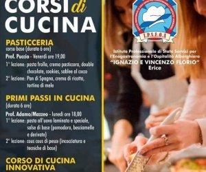 https://www.tp24.it/immagini_articoli/10-01-2019/1547107261-0-erice-listituto-alberghiero-florio-apre-porte-scuola-cucina.jpg