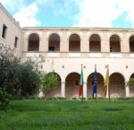 https://www.tp24.it/immagini_articoli/10-01-2019/1547110362-0-castelvetrano-open-liceo-gentile-conoscere-vasta-offerta-formativa.jpg